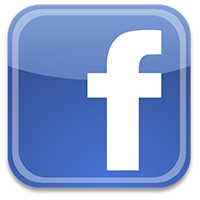 find marc bilgrey on facebook